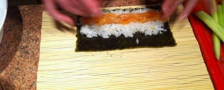 dodatki-do-sushi