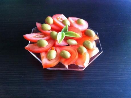 salatka-z-pomidorow2