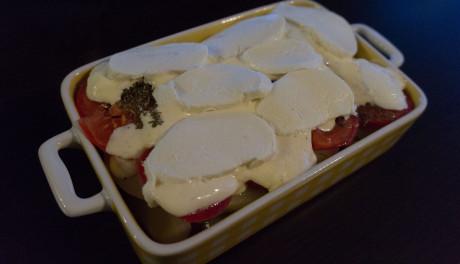 zapiekanka-z-mozzarella2