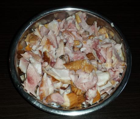 kurczak-tarta