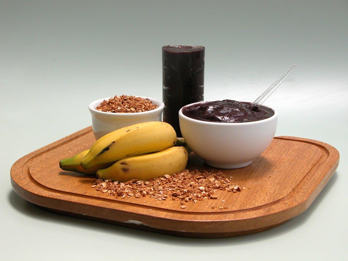 Na czym polegają diety oczyszczające?