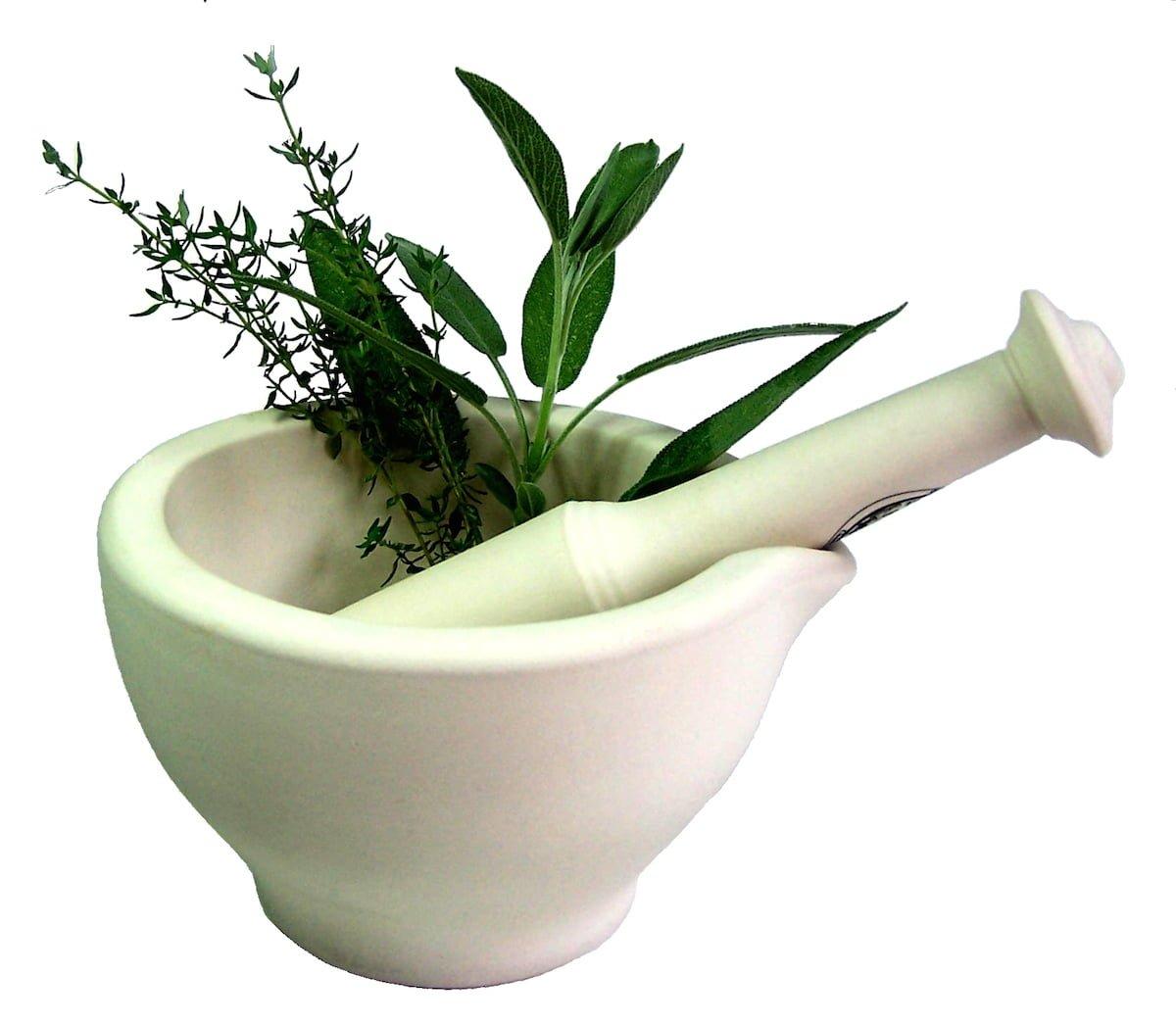 Jak wykorzystać w kuchni zioła i przyprawy?