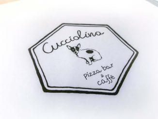 Australijska pizza w Warszawie