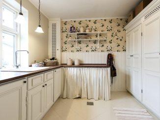 Wybór mebli kuchennych - jak to zrobić?