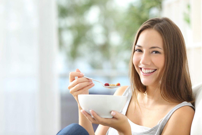 Catering dietetyczny - czy warto go stosować?