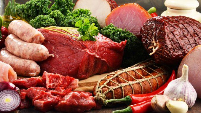 Co warto wiedzieć na temat mięsa?