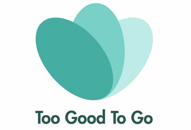 Too Good To Go - sprawdzamy jak działa