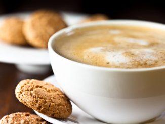 Zobacz sprawdzony sposób na wyśmienite latte!