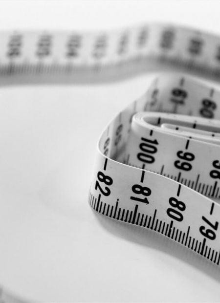 Skuteczne diety odchudzające - Okiem dietetyka