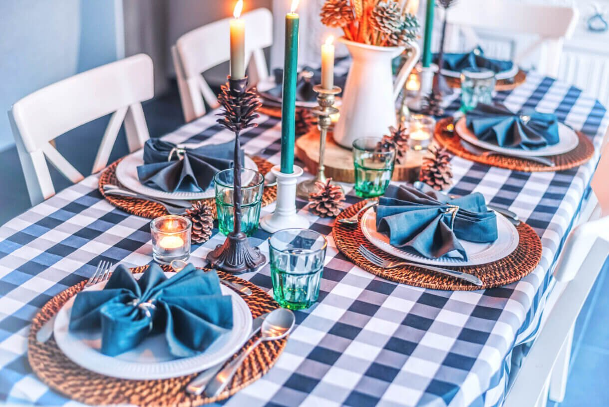 Tradycyjne potrawy wigilijne, bez których nie ma Świąt